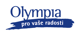 olympia-logo2016.png